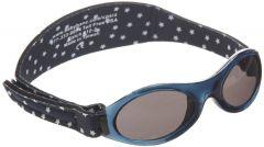 Banz---UV-Sonnenbrille-für-Kinder---Bubzee---Marine-Sternen