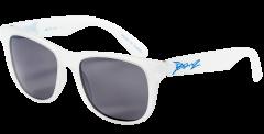 Banz---UV-Sonnenbrille-für-Kinder---Chameleon---Weiss-nach-Blau