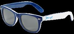 Banz---UV-Sonnenbrille-für-Kinder---Dual---Marine/Weiss