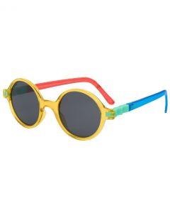 Ki-Et-La---UV-Sonnenbrille-für-Kinder---RoZZ---Memphis