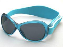 Banz---UV-Sonnenbrille-für-Kinder---Retro---Aqua