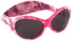 Banz---UV-Sonnenbrille-für-Kinder---Retro---Pink-Diva