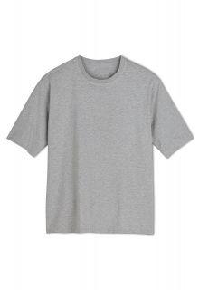 Coolibar---UV-Schutz-T-Shirt-Herren---grau