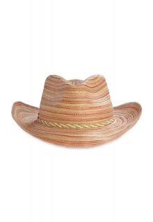 Coolibar---UPF50+-cowboy-Sun-Hat--orange