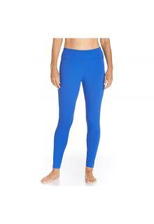 Coolibar---UV-Schwimmleggings---für-Damen-