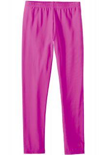 Coolibar---Girls-swim-tights---Pretty-Pink