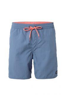 O'Neill---Badeshorts-für-Herren--Vert-Shorts---Walton-Blau