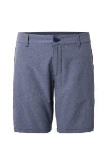 O'Neill---Chino-Badeshorts-für-Herren---Hybrid---Blau