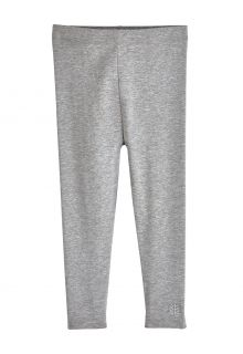 Coolibar---UV-Leggings-für-Kleinkinder---Monterey---Grau