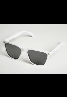 JuniorBanz---UV-Sonnenbrille---weiße-Flyer