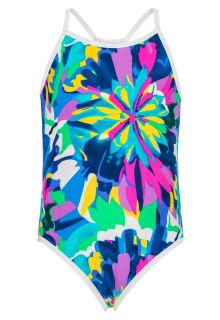 Snapper-Rock---UV-Badeanzug-Tropen-Neon