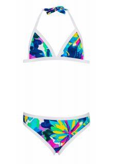 Snapper-Rock---Bikini-Tropen-neon-