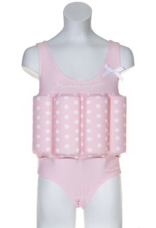 Beverly-Kids---UV-Bojen-Badeanzug---Strandprinzessin