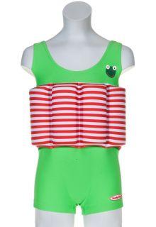 Beverly-Kids---UV-Bojen-Badeanzug---Frogboy