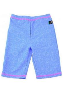 Swimpy---UV-Badeshorts--Frozen