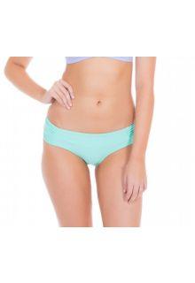 Cabana-Life---UV-Schutz-Bikinihose-für-Damen---Grün