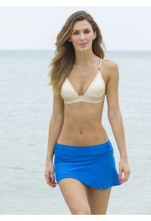 Cabana-Life---UPF50+-Essentials---Cobalt-Blau-Schwimm-und-Strandrock