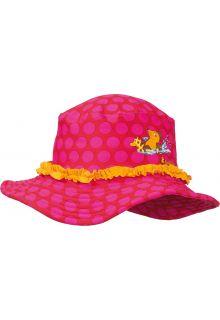 Playshoes---UV-Schutz-Sonnenhütchen-für-Kinder---Maus