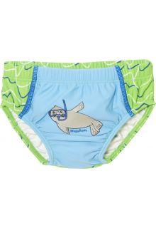 Playshoes---Schwimmwindel-für-Kinder---wiederverwendbar---blau-/-grün