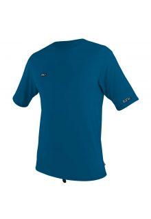 O'Neill---UV-Shirt-für-Herren---kurzärmlig---Premium-Sun---Blau