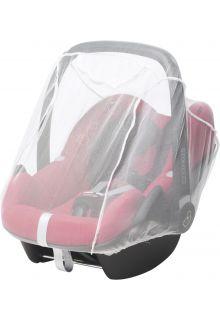 Playshoes---Mückennetz-für-Baby-Trage---Weiß