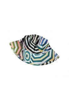 Molo---UV-Sonnenhut-für-Kinder---Nadia---Parasol-print