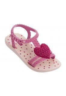 Ipanema---Sandalen-für-Babys---My-First-Ipanema---Pink
