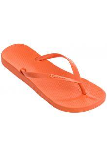 Ipanema---Flipflops-für-Damen---Anatomic-Tan-Colors---Orange