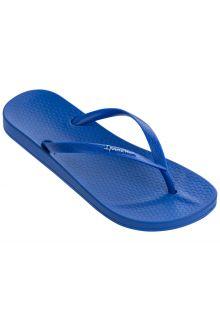 Ipanema---Flipflops-für-Damen---Anatomic-Tan-Colors---Blau