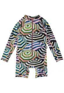 Molo---UV-Schwimmanzug-Langärmlig---Neka-L.---Parasol-print