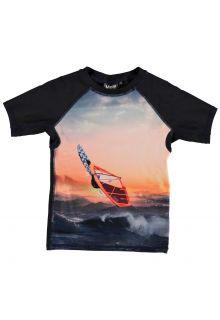 Molo---UV-Schwimmshirt-kurzen-Ärmeln-für-Kinder---Neptune---Point-Break