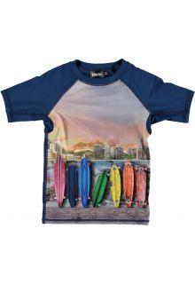 Molo---UV-Schwimmshirt-für-Kinder---Neptune---Rainbow-Boards