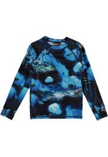 Molo---UV-Schwimmshirt-langen-Ärmeln-für-Jungen---Neptune---Cave-Camo