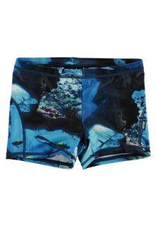Molo---UV-Badeshorts-für-Jungen---Norton---Cave-Camo