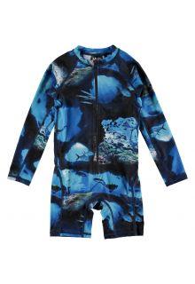 Molo---UV-Schwimmanzug-langärmlig-für-Jungen---Neka---Cave-Camo