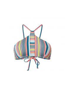 O'Neill---Bikinitop-für-Damen---Cali---Mehrfarbig