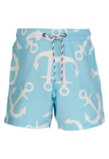 Snapper-Rock---Boardshort---Anker