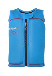 EasySwim---UV-Schwimmweste-für-Jungen---Fun---Blau