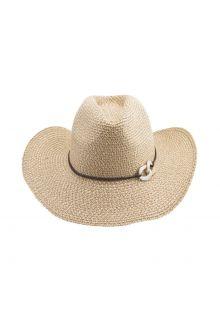 Emthunzini-Hats---UV-Cowboy-Sonnenhut-für-Damen---Gillaroo---Natural