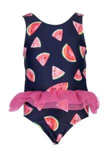 Snapper-Rock---Badeanzug-für-Babys---Slice-of-Life---Marineblau