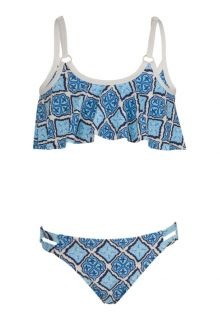 Snapper-Rock---Bikini---Marokko