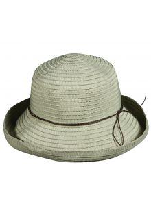 Scala---UV-Hut-für-Damen---grün
