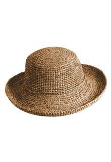 Scala---Hut-für-Damen---Tee
