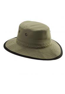 Dorfman-Pacific---UV-Schutz-Outdoor-Hut-für-Herren---Fossil
