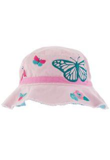 Stephen-Joseph---Bucket-hut-für-kinder-für-kinder---Schmetterling