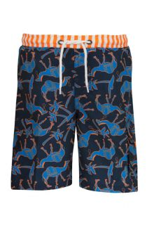 Snapper-Rock---Boardshort---Kamel