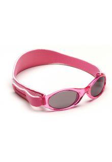 Banz---UV-Sonnenbrille-für-Kinder---Bubzee---Pink