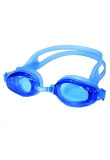 Banz---UV-Schutz-Schwimmbrille-für-Kinder-ab-3-Jahren---Blau