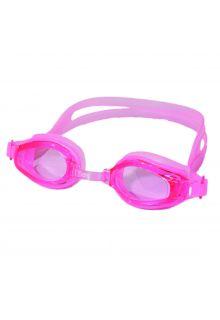 Banz---UV-Schutz-Schwimmbrille-für-Kinder-ab-3-Jahren---Pink
