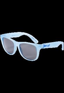 Banz---UV-Sonnenbrille-für-Kinder---Chameleon---Blau-nach-Grün